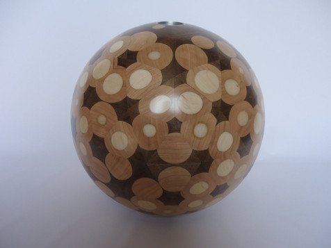 Balls+004.JPG