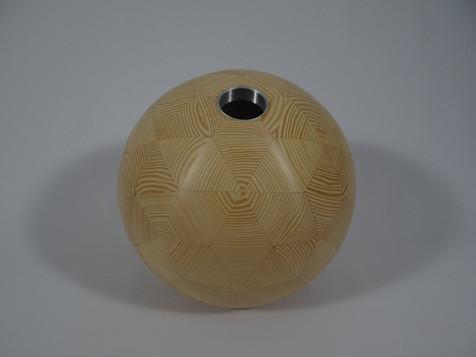 Balls,+2012+016+(2).jpg