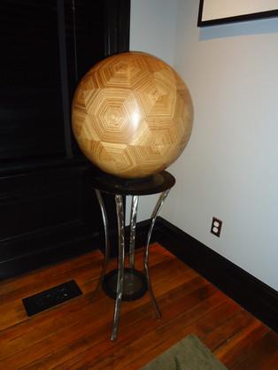 Peters+house+w+balls+014.JPG