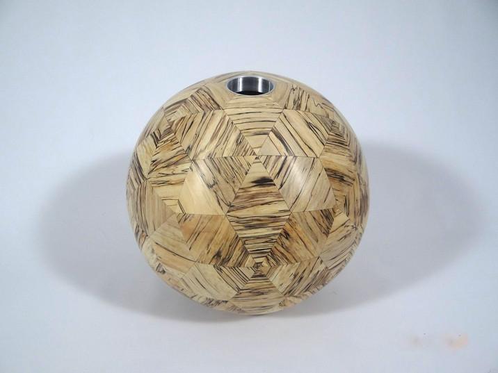 Balls,+2012+009+(2)_edited.jpg