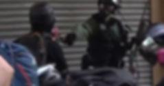 hong-kong-protester-shot.jpg