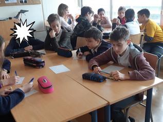 Mathematics Day!
