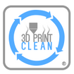 3DPrintClean