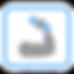 3DPrintClean Enclosure Durability