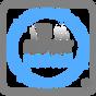 3DPrintClean Logo
