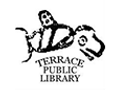 3DPrintClean Library Customer