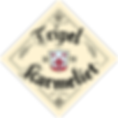 TK_SPECIAL_LOGO_CREAM.png