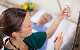infusion-therapy-805x503.jpg