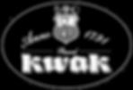 KWAK logo ZW.png