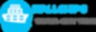 logo_file.png
