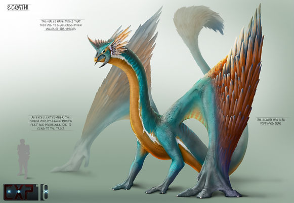 ecoathi_creature_concept_sheet_by_franer