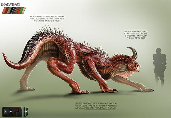 Zoarassari Creature Concept Sheet.jpg