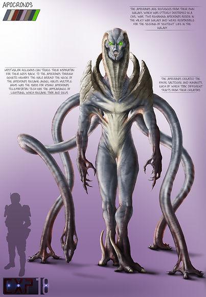 Apocronos Creature Concept Sheet (1).jpg