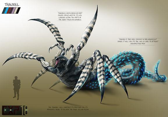 Thauxiel Creature Concept Sheet.jpg