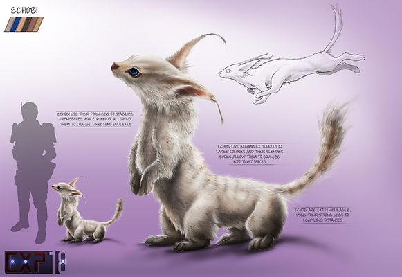 Echobi Creature Concept Sheet 2.jpg