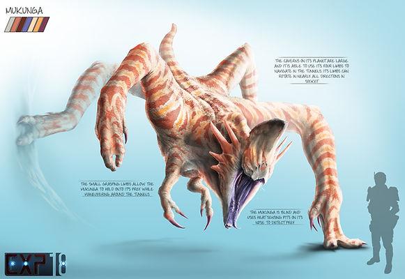 Mukunga Creature Concept Sheet.jpg