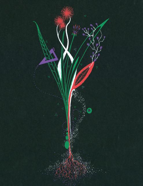 Flor intricate shape.jpg