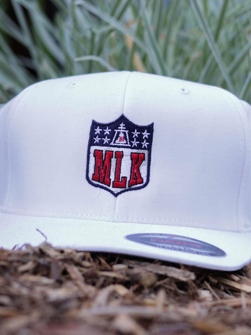 MLK Highschool Athletics