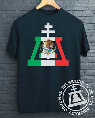 cinco t_edited_edited.png