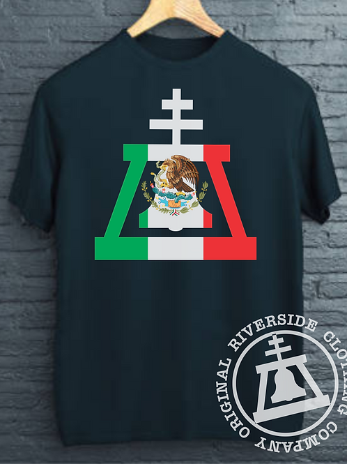 Riverside Cinco Edition T