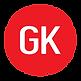 logo GK.PNG