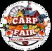 Heading to the 2014 Carp Fair