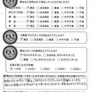 2021年8月27日岡山市K様
