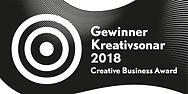 Kreativsonar2018_Gewinner_1C.png