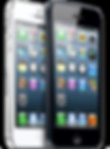 Phone 4/4S ekraani vahetus