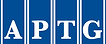 APTG-Logo-for-websites.png