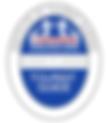 Dusan AmannLDB BBG Badge-2018.png