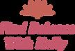 Logo 2021 Original on Transparent.png