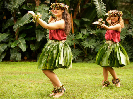 5 Tips for Better Hips & a Wilder Hula