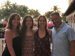 Family Photo Website 2
