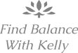 Logo 2021 Gray on Transparent.png