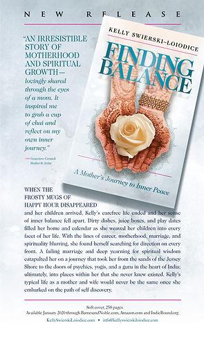 balance_email_jan25.jpg
