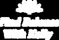 Logo 2021 White on Transparent.png