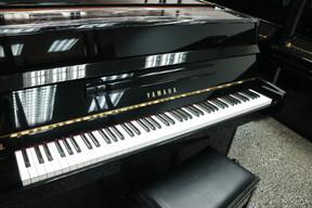YAMAHA LU-90PE $11800