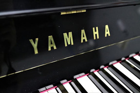 Sell YAMAHA U1 Made in Japan (SOLD)