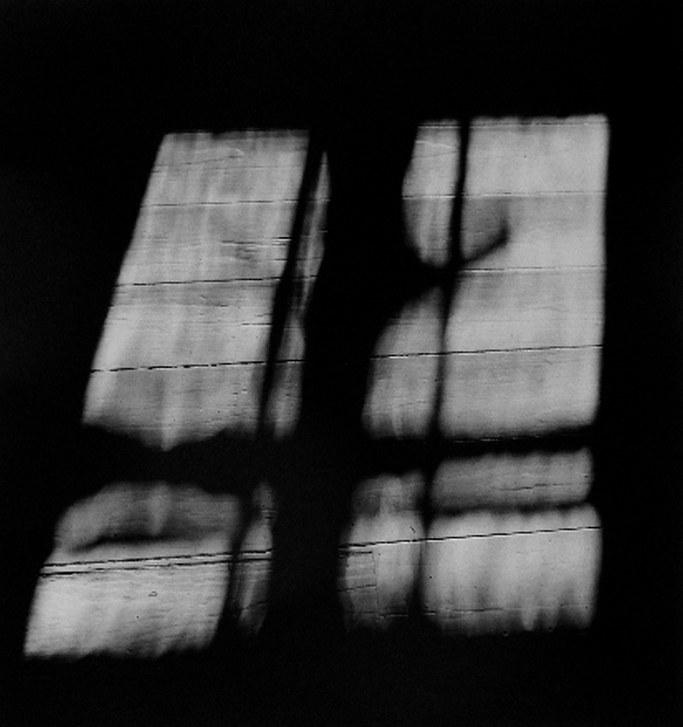 WINDOW, POST, SHADOW