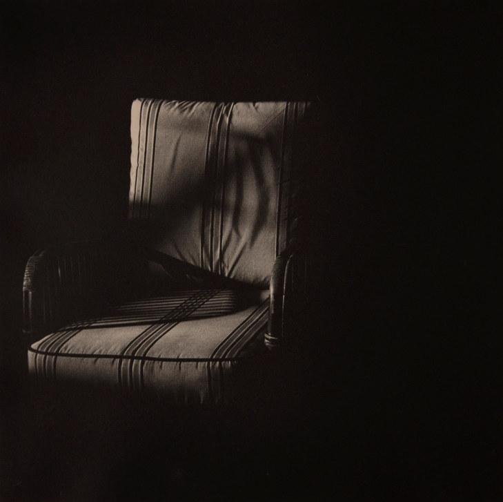 Moonlight, Chair