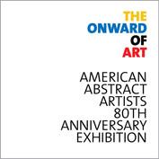 THE ONWARD ART 80th