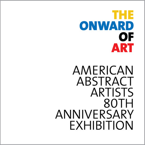 THE ONWARD OF ART