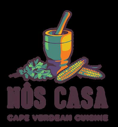 noscasa_rgb_Logo color.png
