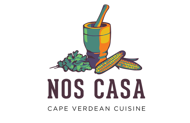NOSCASA.png