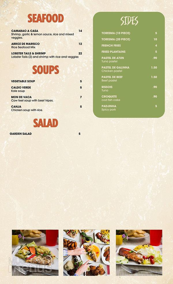 Nos Casa Cafe Menu_page-2.jpg