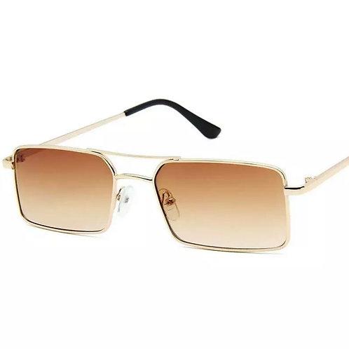 Road Trip Sunglasses