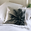 Thumbnail: Rising Palm Tree Pillow Case
