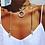 Thumbnail: Boho Wrap Necklace