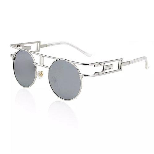 Faded Weekend Sunglasses